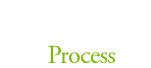 Client-CentricProcess